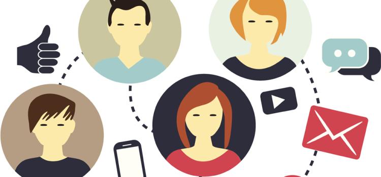 Mobil uygulamalarınız için fenomen pazarlaması